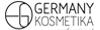 GERMANY KOSMETIKA