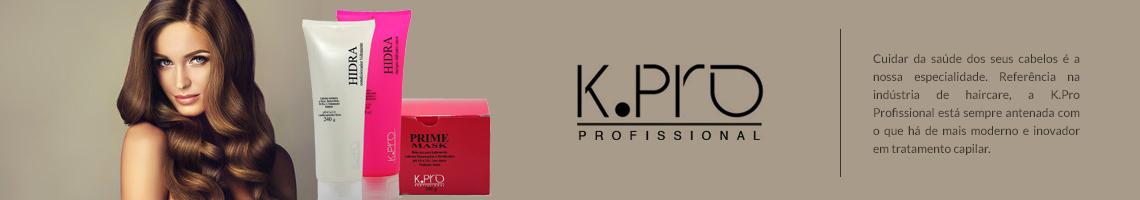 K. Pro Profissional