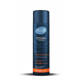 MIX-USE STYLING TOOLS SCULPTING.SPRAY 100ML