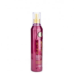 LEAVE-IN FINALIZADOR REBIRTH UNIQUE HAIR 300ML